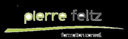 Pierre Feltz Formation Conseil